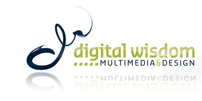 digital wisdom home